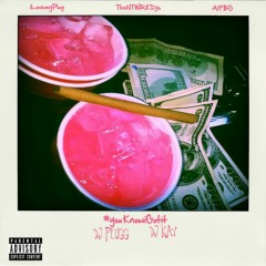 #YouKnowIGotIt (CD2)