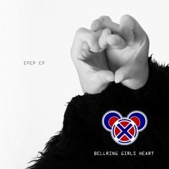 EPEP  - BELLRING Girls Heart