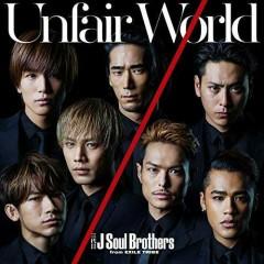 Unfair World
