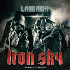 Iron Sky OST (Pt.3)