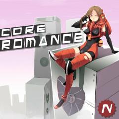 CORE ROMANCE - NiTEFLARE