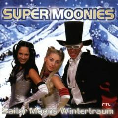 Super Moonies Sailor Moons Wintertraum