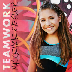 Teamwork (Single)