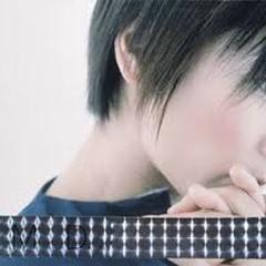 Music D - Kohmi Hirose