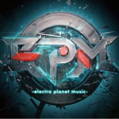 EPM -electro planet music-