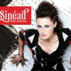 Sinead (Singles Remixes) - Within Temptation