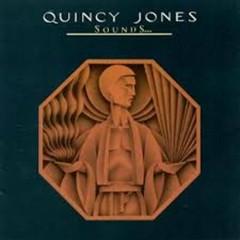 Sounds  - Quincy Jones