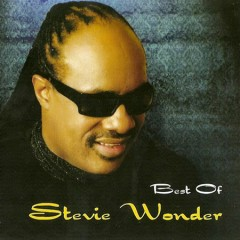 Best Of Stevie Wonder - Stevie Wonder