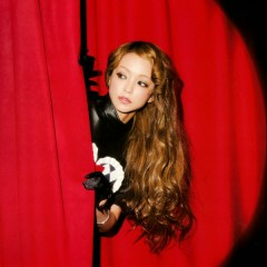 The Other Side Part 1, B-SIDES + Non Album Singles CD2 - Namie Amuro