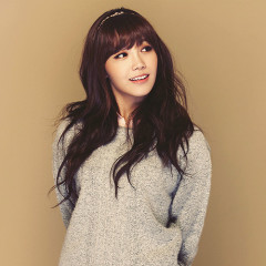 Những Bài Hát Hay Nhất Của Jeong Eun Ji - Jeong Eun Ji