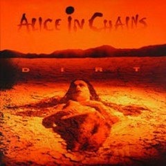 Dirt (Lossless) - Alice In Chains