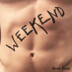 Weekend (Single)
