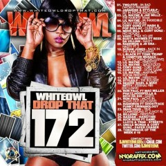 Drop That 172 (CD2)