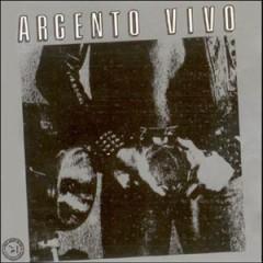 Argento Vivo OST