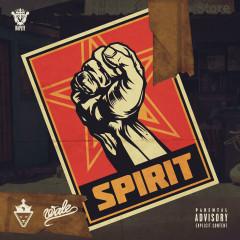 Spirit (Single)