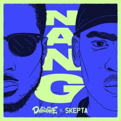 Nang (Single)