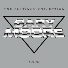 Platinum Collection (Rock) (CD1)