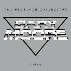 Platinum Collection (Blues) (CD2)