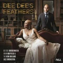 Dee Dee's Feathers - Dee Dee Bridgewater