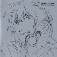 Eden of the East Original Soundtrack