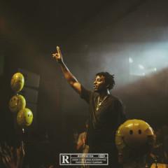 Gold (Single) - Sean Leon