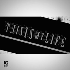This Is My Life (Japanese) - BEAST
