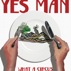 Yes Man (Single)