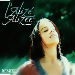 L'Alize (Remixes)
