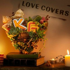Love Covers - KG