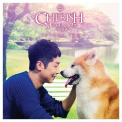 Cherish, Vol. Two (Special Edition) - Mã Tuấn Vỹ
