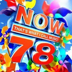 Now Thats What I Call Music 78 (2011) cd4
