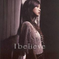 I Believe - Ayaka
