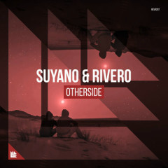 Otherside (Single) - Suyano, Rivero