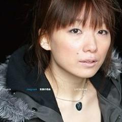 笑顔の理由 (Egao no Riyuu) - meg rock (Megumi Hinata)