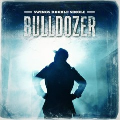 Double Single (Bulldozer) - Swings