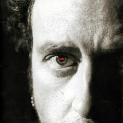 Luke - Steve Lukather