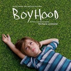 Boyhood OST