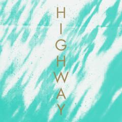 Highway - Heu Reun