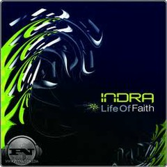 Life Of Faith  - Indra