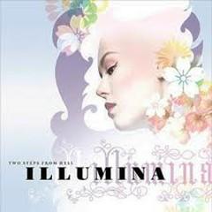 Illumina No.3