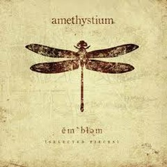 Emblem (Selected Pieces) - Amethystium