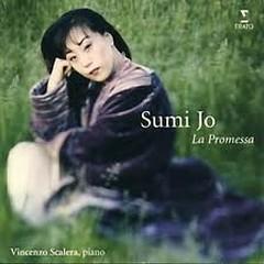 La Promessa - Sumi Jo