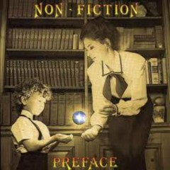 Preface - Non-Fiction