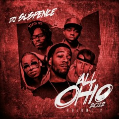 All Ohio 2012 2 (CD1)