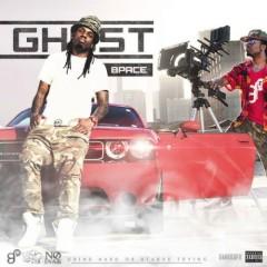 G.H.O.S.T. (CD2)