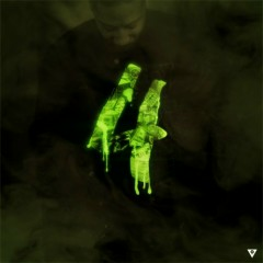 Slime Flu 4 (CD1) - Vado