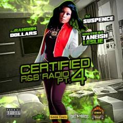 Certified R&B Radio 4 (CD2)