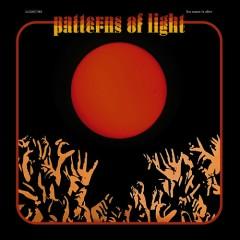 Patterns Of Light