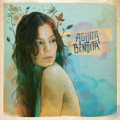 Agüita Bendita (Single) - Duina Del Mar