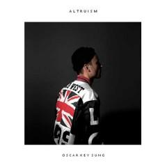 Altruism EP